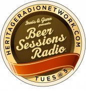 We Have Faces for [Beer Sessions] Radio