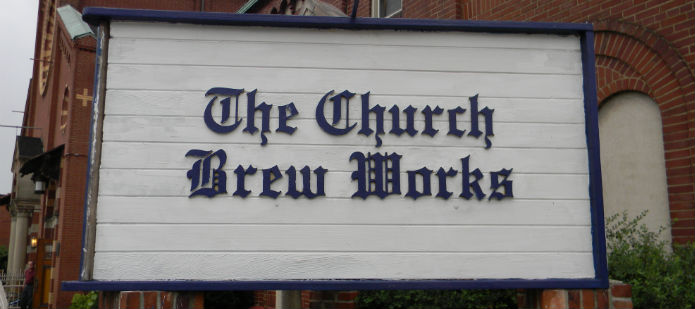 pittsburgh-churchbrewworks
