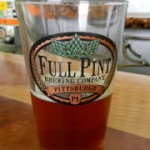 pittsburgh-fullpint1